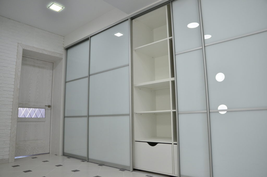 мебель под заказ дом-идей.рф