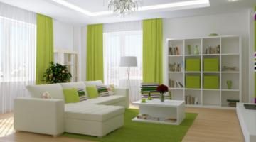 дом-идей.рф натяжные потолки